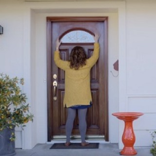 belVita_Commercial_Doors