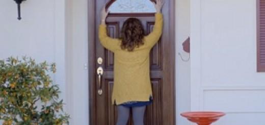 belVita_Commercial_Doors