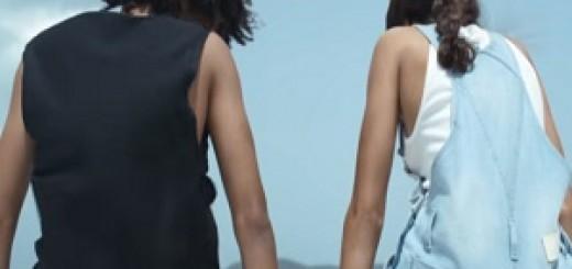ck2_Calvin_Klein_Commercial