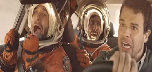 hyundai_astronauts_commercial