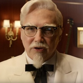 kfc_commercial_2016