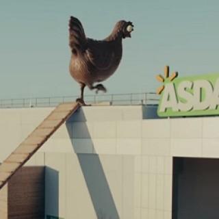Asda_Giant_Hen