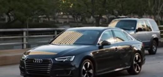 Audi_A4_Commercial