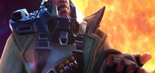 Battleborn_2016_Game
