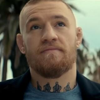 Budweiser_Conor_McGregor_Advert