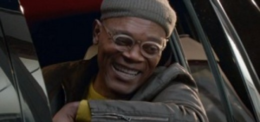 Capital_One_Samuel_L_Jackson