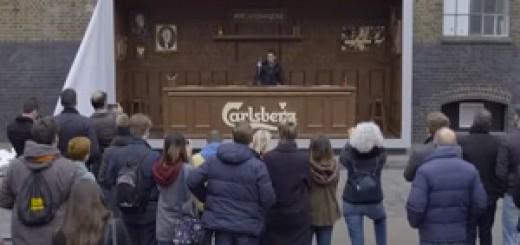 Carlsberg_Commercial_2016