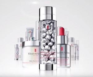 Elizabeth Arden Commercial - Skin Illuminating Skincare