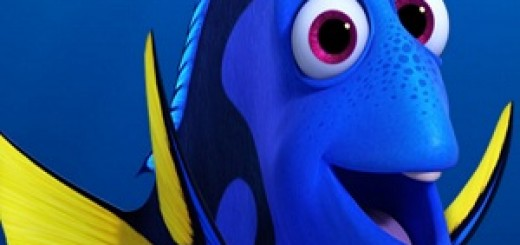 Finding_Dory_2016_Movie