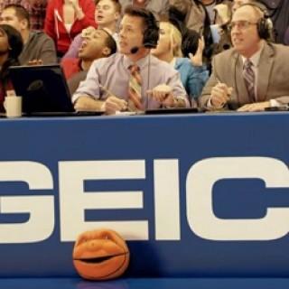 GEICO_Walter_the_Basketball