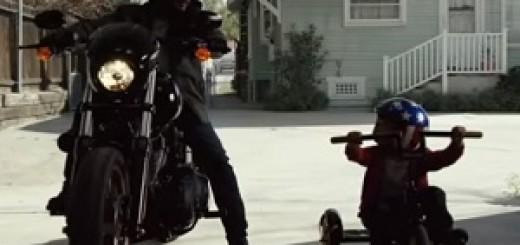 Harley-Davidson_Ad_2016