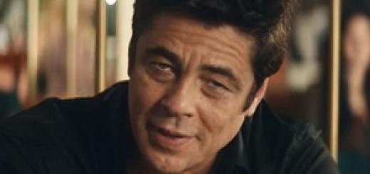 Heineken_Benicio_del_Toro