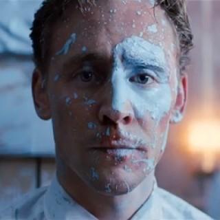 High-Rise_Tom_Hiddleston