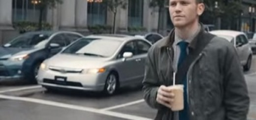 Hotwire_Commercial_2016