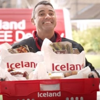 Iceland_TV_Advert