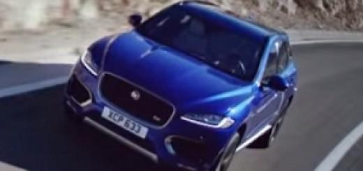 Jaguar_F-Pace