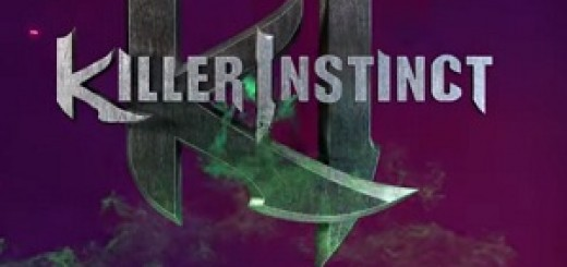 Killer_Instinct_Season_3