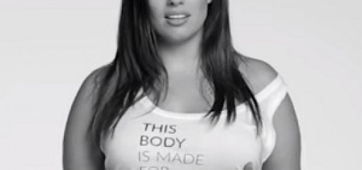 Lane_Bryant_Ashley_Graham