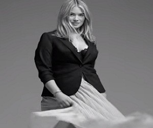 Lane Bryant Commercial