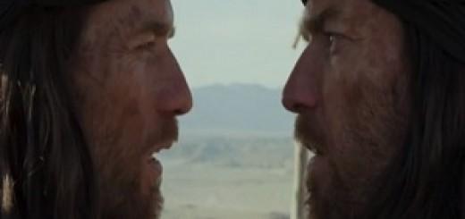 Last_Days_In_The_Desert