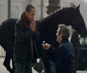 Lloyds Bank TV Advert 2016