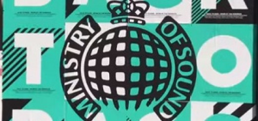 Ministry_of_Sound_Back_To_Bass