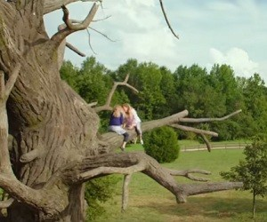 Miracles From Heaven (2016 Movie)