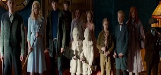 Miss_Peregrine's_Home_for_Peculiar_Children