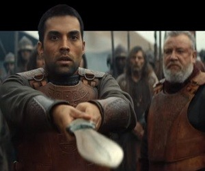 ABC Series: Of Kings and Prophets