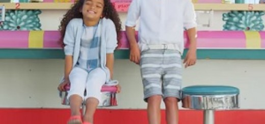 Old_Navy_Kids_Commercial
