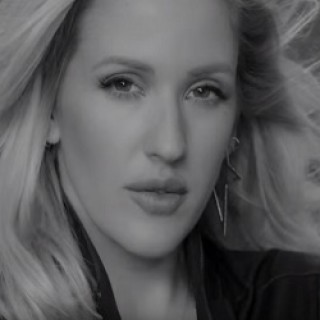 Pantene_Ellie_Goulding_Advert