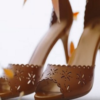 Payless_Commercial