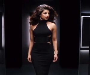 ABC Series 2016: Quantico - Priyanka Chopra