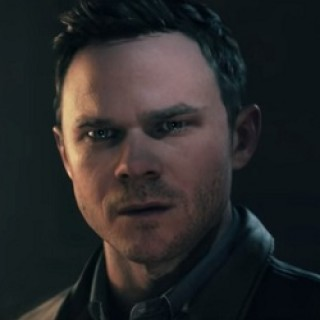 Quantum_Break_Jack_Joyce