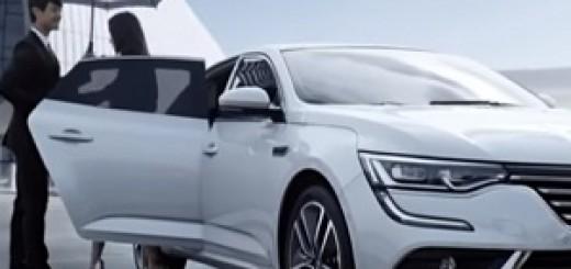 Renault_Samsung_SM6
