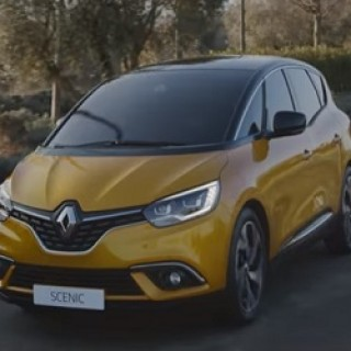 Renault_Scenic_Advert