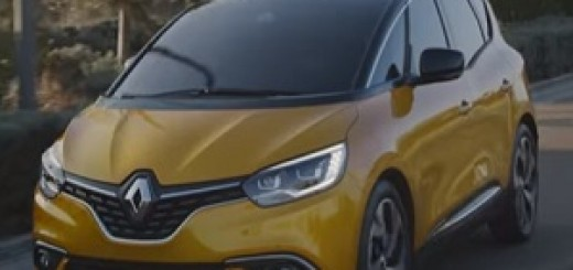 Renault_Scenic_Advert