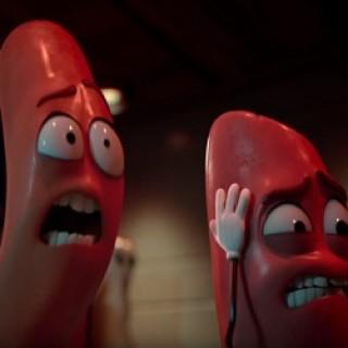 Sausage_Party_2016_Movie