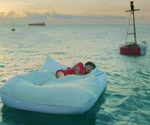 TK Maxx Commercial 2016 - Ridiculous Possibilities