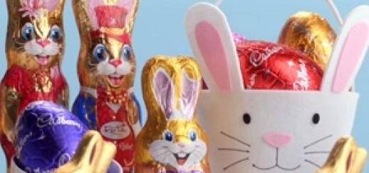 Target_Australia_Easter_Commercial