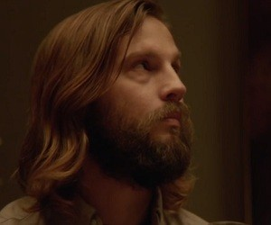 The Invitation (2016 Movie) - Logan Marshall-Green