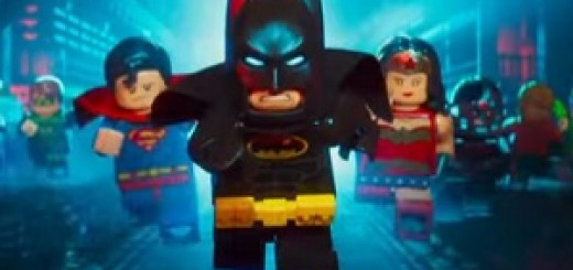 The_Lego_Batman_Movie_2017