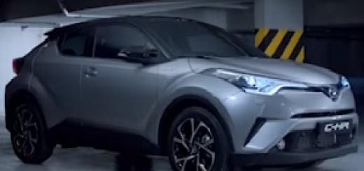 Toyota_C-HR_Werbung