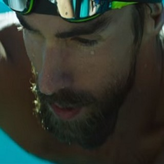 Under_Armour_Commercial_Michael_Phelps