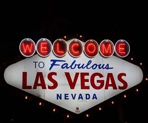 Visit Las Vegas Commercial 2016