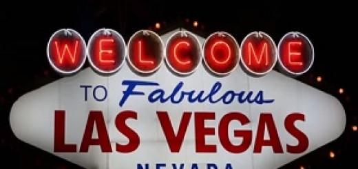 Visit_Las_Vegas_Commercial
