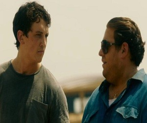 War Dogs (2016 Movie)