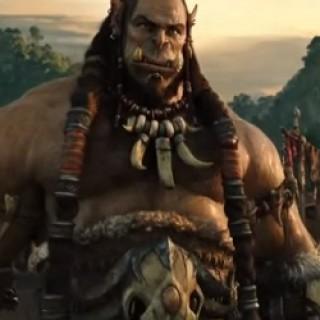 Warcraft_2016_Movie