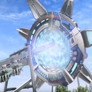 Alton_Towers_Galactica
