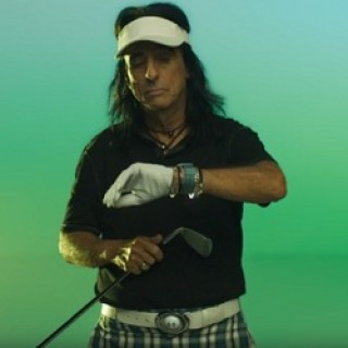 Apple_Watch_Golf_Commercial